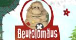 Beutolomäus sucht den Weihnachtsmann