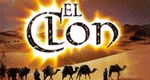 O Clone