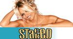 Pamela Anderson in: Stacked