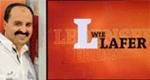 L wie Lafer