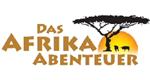 Das Afrika-Abenteuer