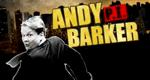 Andy Barker P.I.