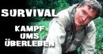 Survival - Kampf ums Überleben