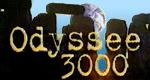 Odyssee 3000
