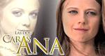 Las Dos Caras de Ana