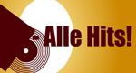 Alle Hits