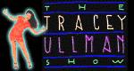 Die Tracey Ullman Show