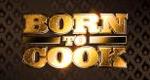 Born to Cook - Die Tim Mälzer Show
