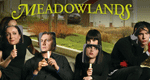 Meadowlands - Stadt der Angst
