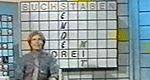 Sender mit drei Buchstaben