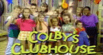 Colby's Clubhouse
