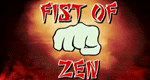 Fist of Zen