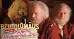Beutolomäus und der doppelte Weihnachtsmann