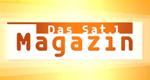 Sat.1 - Das Magazin