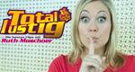 Total lustig - Die besten Clips mit Ruth Moschner