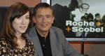 Roche & Scobel