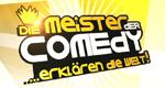 Meister der Comedy ... erklären die Welt!