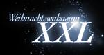 Weihnachtswahnsinn XXL