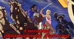 Corentins phantastische Abenteuer