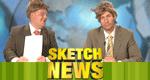 SketchNews
