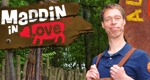 Maddin in Love
