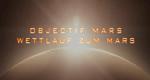 Wettlauf zum Mars