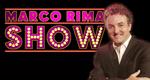 Die Marco Rima Show