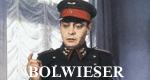 Bolwieser
