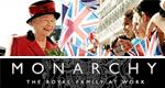 Ein Jahr mit der Queen
