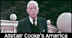 Alistair Cooke's Amerika