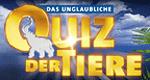 Das unglaubliche Quiz der Tiere