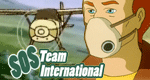 SOS Team International