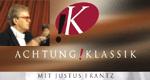 Achtung! - Klassik