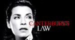 Canterbury's Law