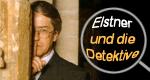 Elstner und die Detektive