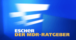 Escher - Der MDR-Ratgeber