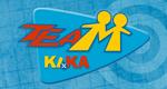 Team KI.KA