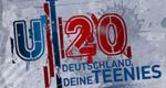 U20 - Deutschland, deine Teenies