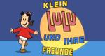 Klein Lulu und ihre Freunde