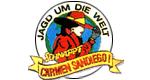 Jagd um die Welt - Schnappt Carmen Sandiego!