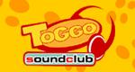 TOGGO Soundclub