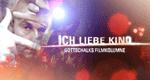 Gottschalks Filmkolumne - Ich liebe Kino
