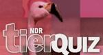 NDR Tierquiz