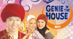 Genie in the House