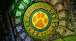 Brilliant Creatures - Einfach tierisch