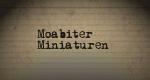 Moabiter Miniaturen