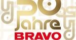 50 Jahre Bravo