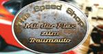 The Speed Shop - Mit der Flex zum Traumauto