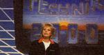 Technik 2000