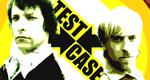 Test Case - Peter und Felix lassen's krachen